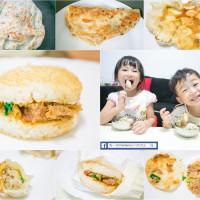 新北市美食 餐廳 中式料理 小吃 蔥阿伯 照片