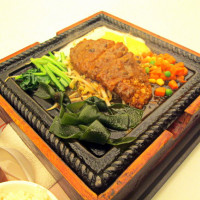 台北市美食 餐廳 中式料理 台菜 一鼎燒 照片