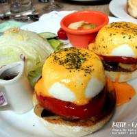 新竹市美食 餐廳 咖啡、茶 咖啡館 築咖啡 Zhu Coffee 照片
