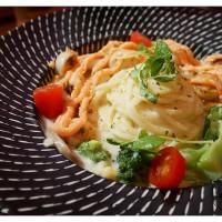 新北市美食 餐廳 異國料理 異國料理其他 Sipping Café Bistro 照片