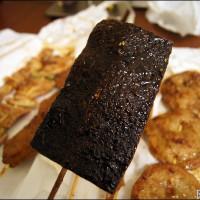 bakkutteh在家鄉烤肉 pic_id=2604641
