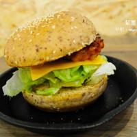 台北市美食 餐廳 中式料理 中式料理其他 早吧 Morning Bar 照片