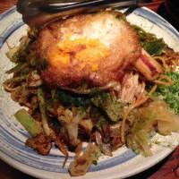 新竹縣美食 餐廳 異國料理 日式料理 酒餚居酒屋 照片