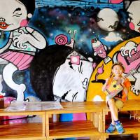 雲林縣休閒旅遊 景點 觀光工廠 冠弦吉他樂器社 照片