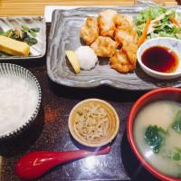 台北市美食 餐廳 異國料理 日式料理 YAYOI 彌生軒站前懷寧店 照片