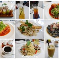 台北市美食 餐廳 異國料理 義式料理 Port23義式餐廳 照片