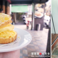 台北市美食 餐廳 飲料、甜品 飲料、甜品其他 Superstar Mango 照片