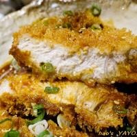 台北市美食 餐廳 異國料理 日式料理 彌生軒YAYOI (やよい軒) 南港車站店 照片