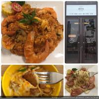 高雄市美食 餐廳 異國料理 義式料理 週日休Pasta&food 照片
