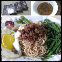 台北市美食 餐廳 中式料理 中式料理其他 珍苑食品 JEN YUAN 照片