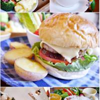 高雄市美食 餐廳 異國料理 異國料理其他 Ki's27 Brunch & coffe 照片