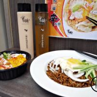 台北市美食 餐廳 速食 速食其他 寶舖食堂 照片