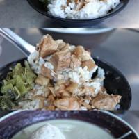 新竹市美食 餐廳 中式料理 小吃 石記魚丸 照片
