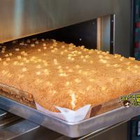 高雄市美食 餐廳 烘焙 有間本舖古早味蛋糕(楠梓店) 照片