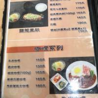【台北 松山】民生社區隱藏版日料小店「富錦三味」!!好吃的炸豬排和唐揚炸雞