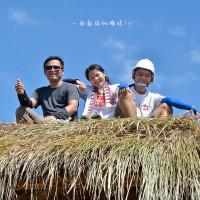 嘉義縣休閒旅遊 景點 景點其他 阿里山珈雅瑪部落公園 (茶山社區) 照片