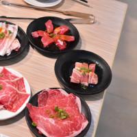 桃園市美食 餐廳 餐廳燒烤 燒肉 玖樓燒肉料理 照片