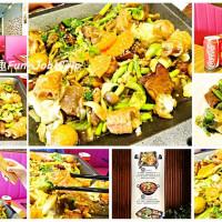 桃園市美食 餐廳 火鍋 麻辣鍋 福相麻辣香鍋 桃園南平店 照片