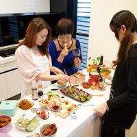 台中市美食 餐廳 中式料理 小吃 廣記肉鬆 照片