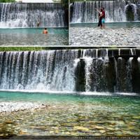花蓮縣休閒旅遊 景點 景點其他 米亞丸溪 照片