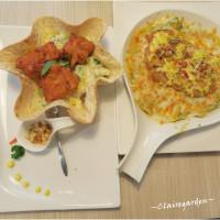 桃園市美食 餐廳 異國料理 義式料理 Nu Pasta(南崁店) 照片