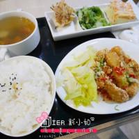 台北市美食 餐廳 中式料理 中式料理其他 Wooden 61 圓木 CAFÉ 照片