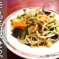 台中市美食 餐廳 中式料理 小吃 李品蒸餃世家-南屯店 照片