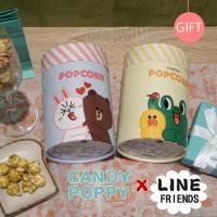 台北市美食 餐廳 零食特產 零食特產 CandyPoppy糖果波比 照片