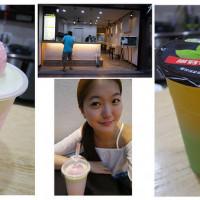 新北市美食 餐廳 飲料、甜品 飲料專賣店 品茶憩 照片