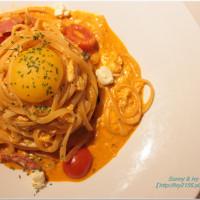 台北市美食 餐廳 異國料理 義式料理 OriDream food歐維聚-義式複合式餐廳 照片