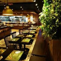 高雄市美食 餐廳 異國料理 多國料理 Double Veggie 照片