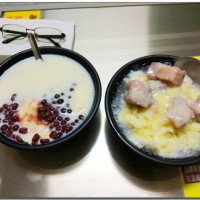 台中市美食 餐廳 飲料、甜品 剉冰、豆花 一品豆花 照片
