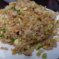 新北市美食 餐廳 中式料理 熱炒、快炒 常鱻熱炒 照片