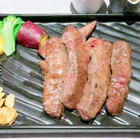 台北市美食 餐廳 異國料理 日式料理 陶板屋和風創作料理 (台北復興北店) 照片