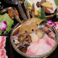 台北市美食 餐廳 火鍋 火鍋其他 凱越越南風味小火鍋 照片