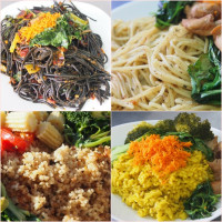 台北市美食 餐廳 異國料理 義式料理 TIBERINO 照片