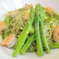 新北市美食 餐廳 異國料理 Ms.Wang Pasta 王小姐義大利麵專賣 照片