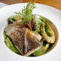 新竹市美食 餐廳 異國料理 義式料理 FELICE 照片
