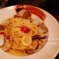 桃園市美食 餐廳 異國料理 義式料理 Meow義大利餐廳 照片
