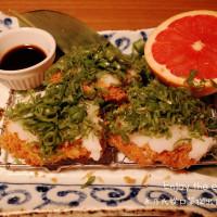 桃園市美食 餐廳 異國料理 日式料理 勝正豬排大江店 照片