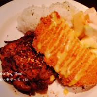 台東縣美食 餐廳 異國料理 多國料理 Young's 洋食館 照片
