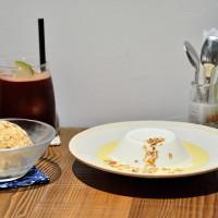 台北市美食 餐廳 烘焙 蛋糕西點 La Grotta 台北 照片