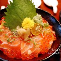 台東縣美食 餐廳 異國料理 日式料理 幸屋日本料理 照片