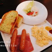 台東縣美食 餐廳 咖啡、茶 咖啡館 食平方Breakfast & Brunch 照片
