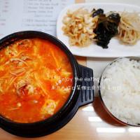 台東縣美食 餐廳 異國料理 韓式料理 玉子屋韓食Korea food 照片