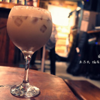 台東縣美食 餐廳 咖啡、茶 咖啡館 屋瑪客Umaq 照片