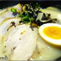 新竹市美食 餐廳 異國料理 日式料理 小樽日本拉麵 照片