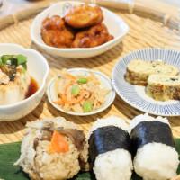 高雄市美食 餐廳 異國料理 日式料理 開動了日本家庭料理 照片