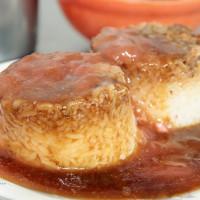 嘉義市美食 攤販 台式小吃 公園米糕 照片