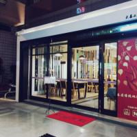 高雄市美食 餐廳 異國料理 泰式料理 鴻泰興泰式料理 照片